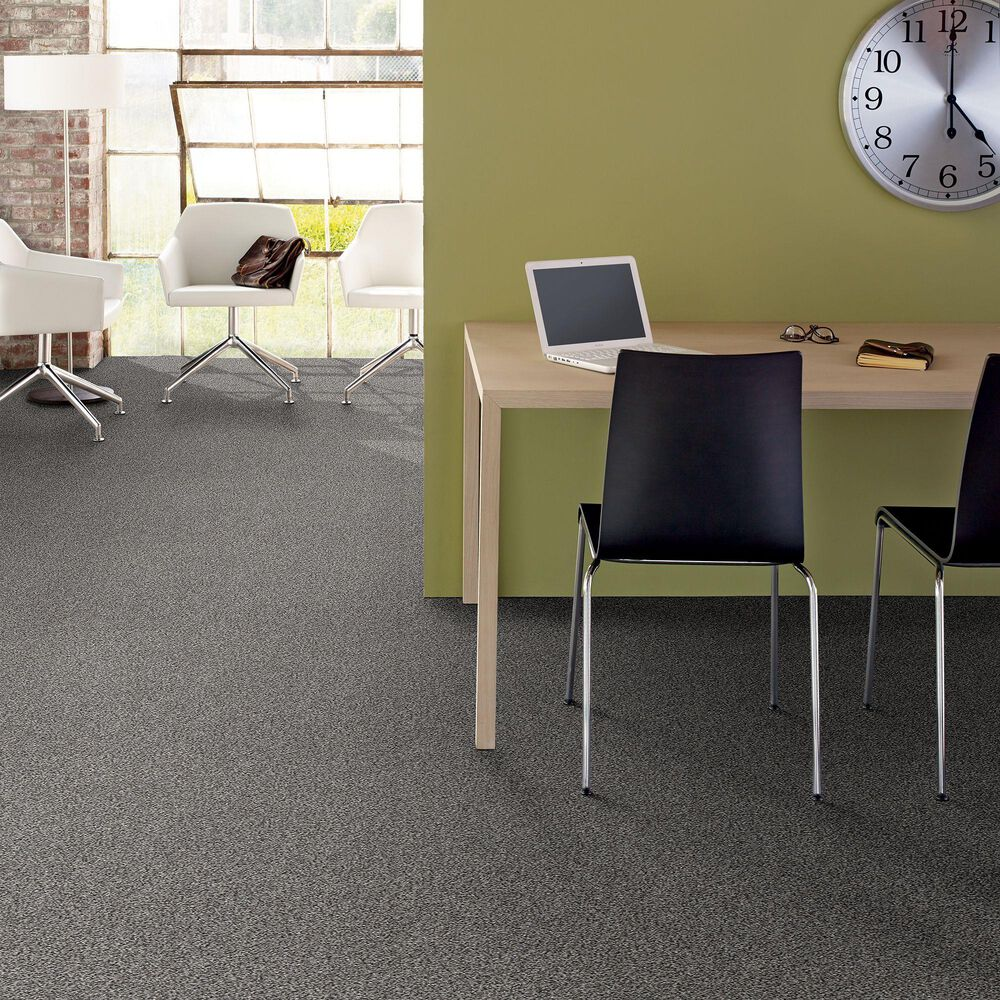 Philadelphia Within Reach II Carpet in Grey Fox, , large