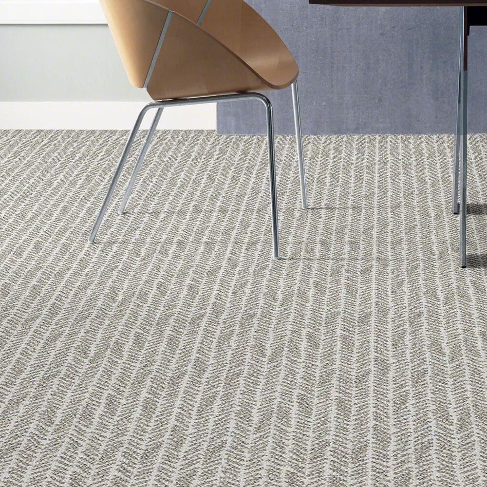 Philadelphia Lead The Way Carpet in Super Fine, , large