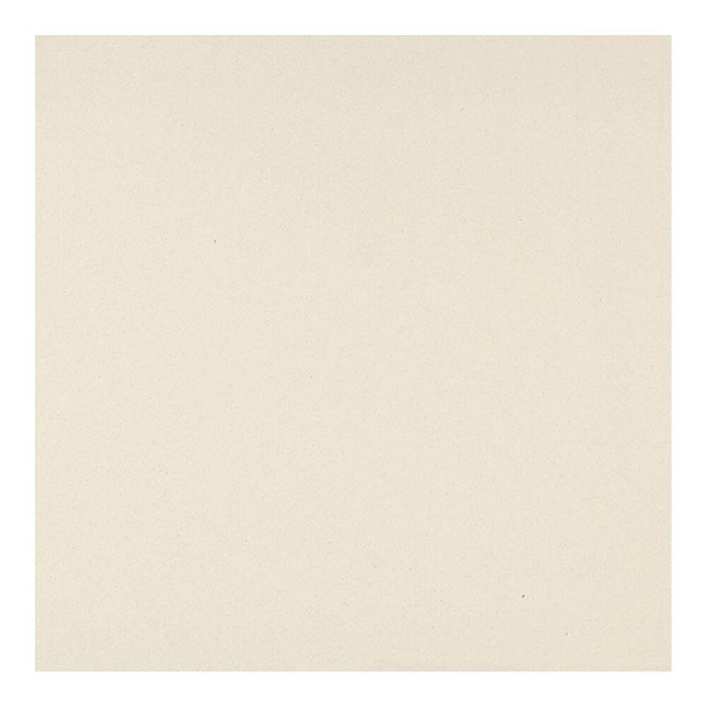 "Dal-Tile Exhibition Stark White 12"" x 24"" Porcelain Tile, , large"