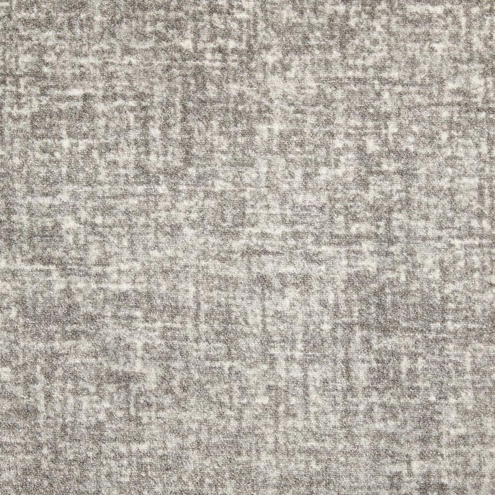 Stanton Primrose Hill Carpet in Charcoal, , large