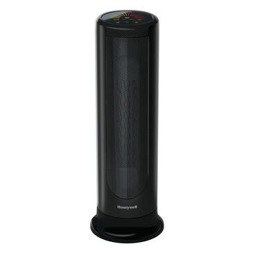 Honeywell ComfortTemp 4 Ceramic Tower Heater , , large