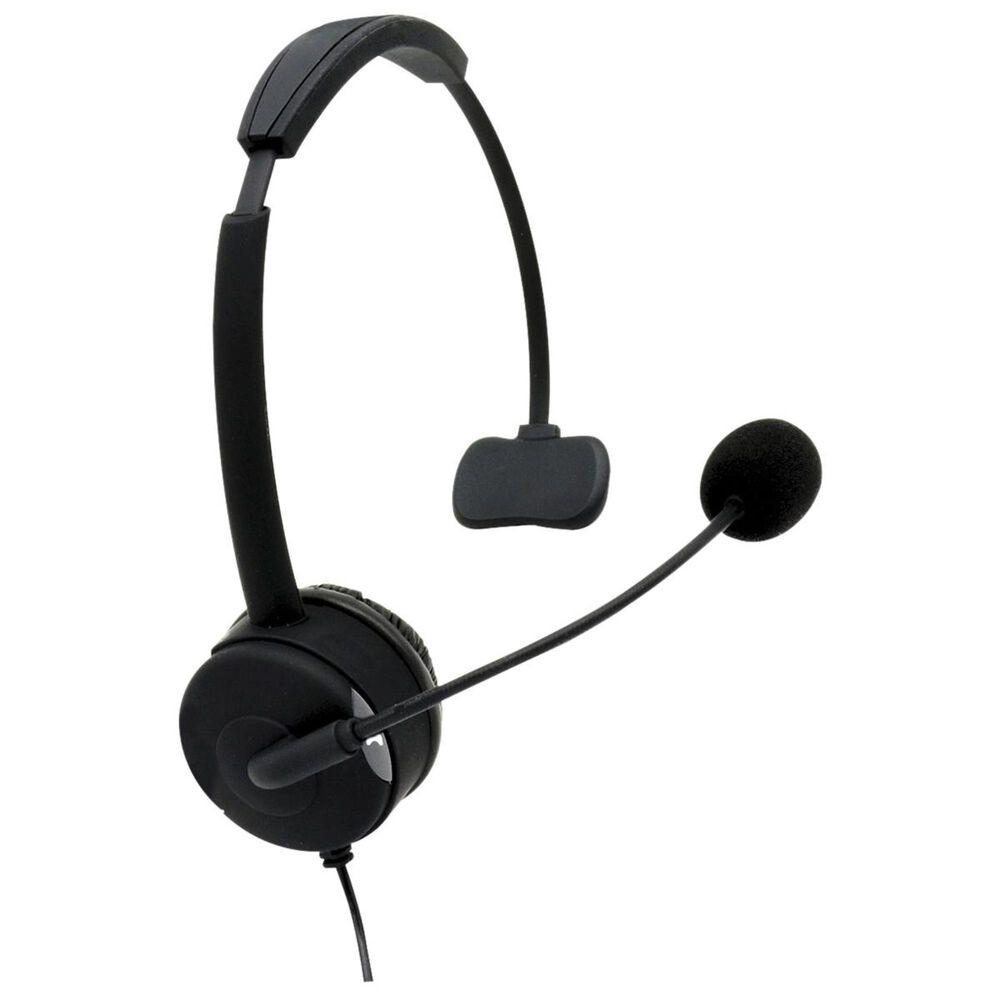RoadKing RKING910 Noise-Canceling Headset, , large