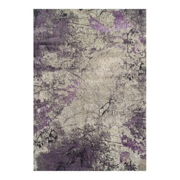 "Dalyn Rug Company Rossini RS2060 5'3"" x 7'7"" Orchid Area Rug, , large"