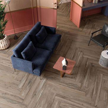 """Emser Hollywood Oak 8"""" x 47"""" Porcelain Tile, , large"""