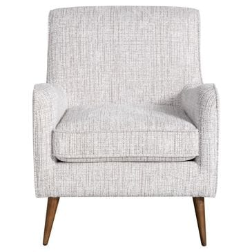 Trend Labs Piper Accent Chair in Natural White , , large
