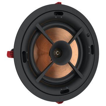 Klipsch PRO-180RPC In-Ceiling Speaker (Each), , large