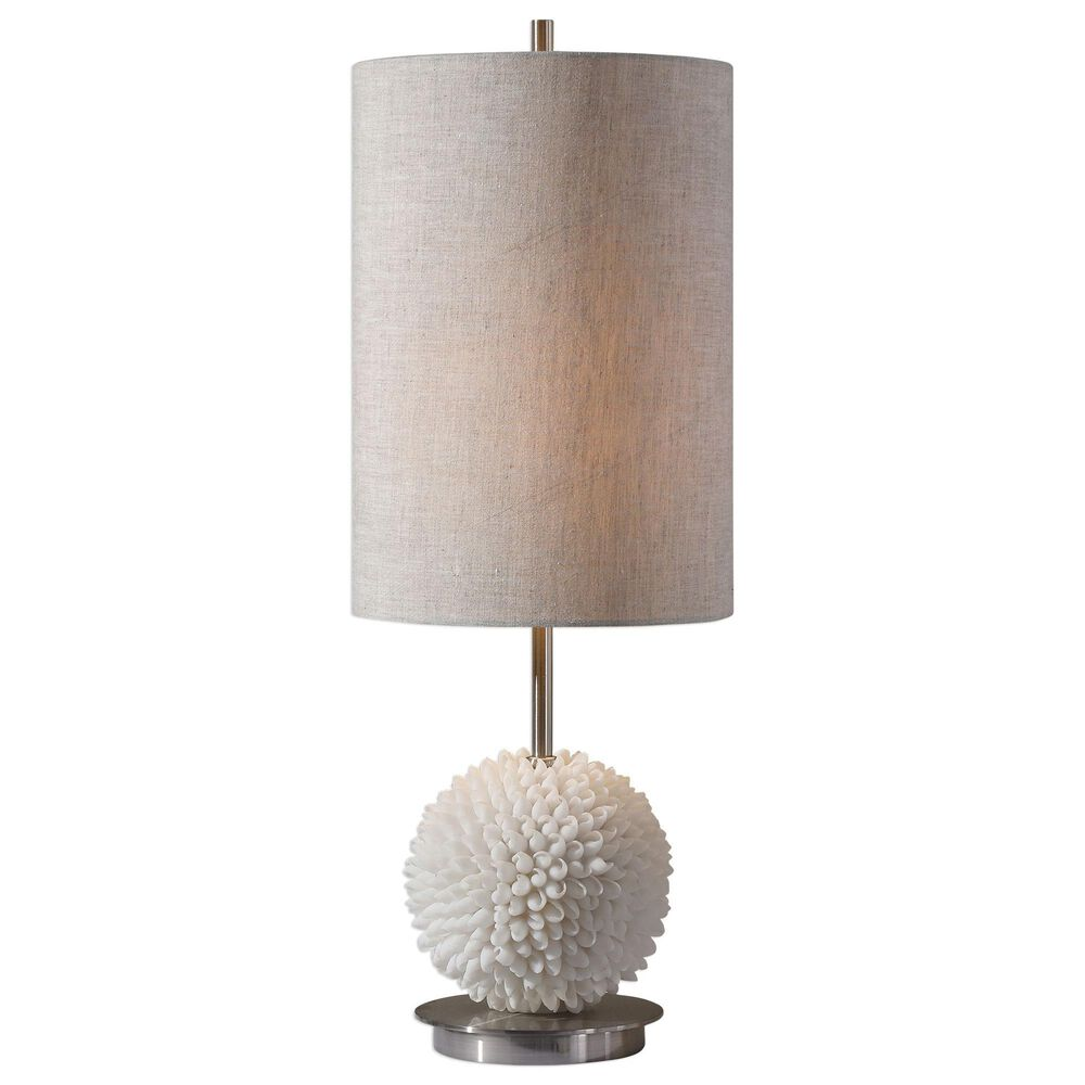 Uttermost Cascara Table Lamp, , large