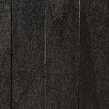 "Mullican Flooring Hillshire 3"" Granite Oak Hardwood, , large"