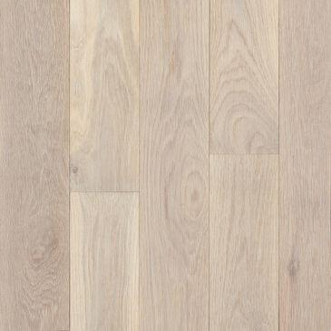 Bruce Hardwood Flooring Prime Harvest Mystic Taupe White Oak Hardwood, , large