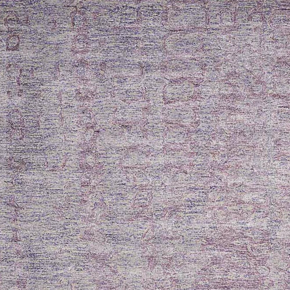"""Nourison Emstone GEM04 7'9"""" x 9'9"""" Amethyst Area Rug, , large"""