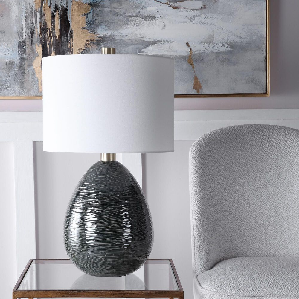 Uttermost Arikara Table Lamp, , large
