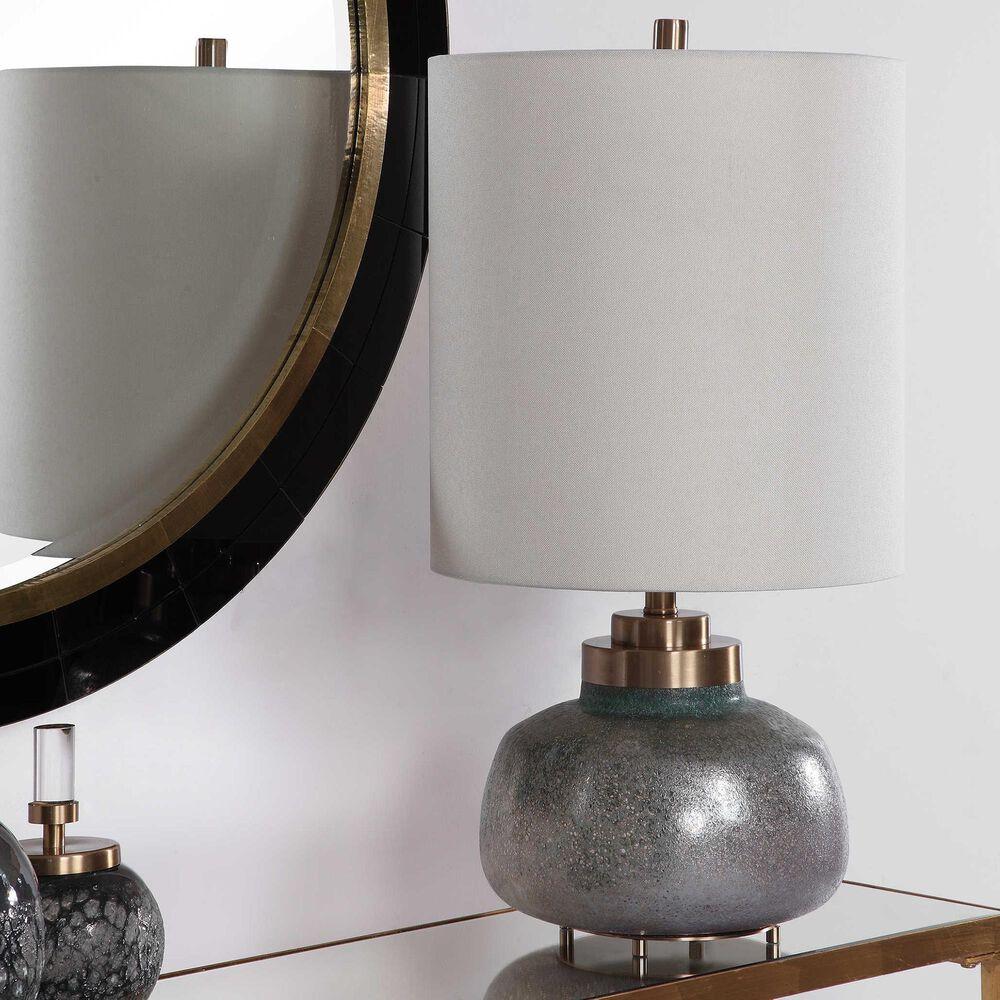 Uttermost Catrine Buffet Lamp, , large