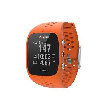 Polar Fitness M430 GPS Running Watch, , large