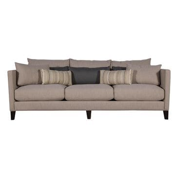 Moda Windsor Estate Sofa in Malibu Sand, , large