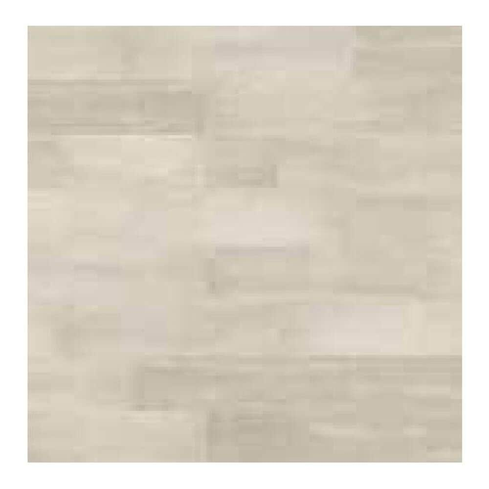 """Marazzi Catherdral Heights Purity 6"""" x 36"""" Porcelain Tile, , large"""