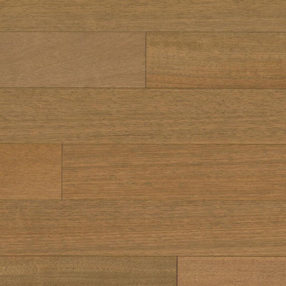 All-Tile Inc Brazilian Native Chestnut Hardwood, , large