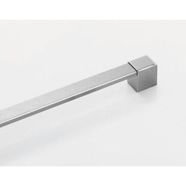Fisher and Paykel Handle Kit in Stainless Steel, , large