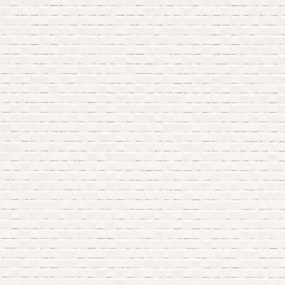 "Soci Arch II Blanco 12"" x 36"" Porcelain Tile, , large"