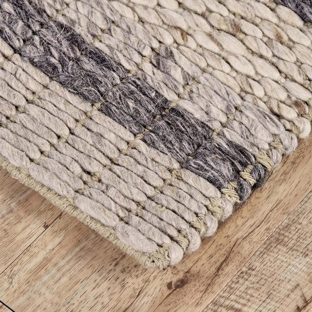 Feizy Rugs Berkeley 8' x 11' Natural Area Rug, , large