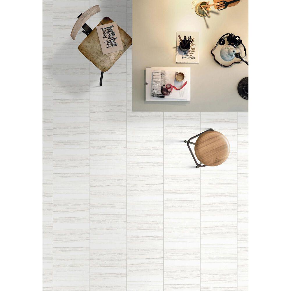 "Emser Cairo Baris 16"" x 16"" Ceramic Tile, , large"