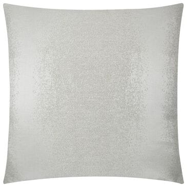 """D.V.Kap Inc 24"""" Feather Down Decorative Throw Pillow in Illuminare-Champagne, , large"""
