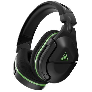 Turtle Beach Stealth 600 Gen 2 Wireless Gaming Headset for Xbox One and Xbox Series X in Black, , large