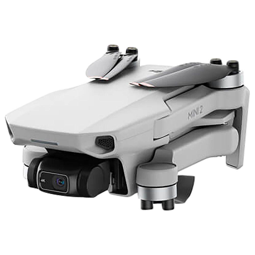 DJI Mini 2 Drone in Grey, , large