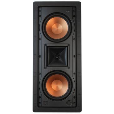 Klipsch In Wall LCR Speaker, , large