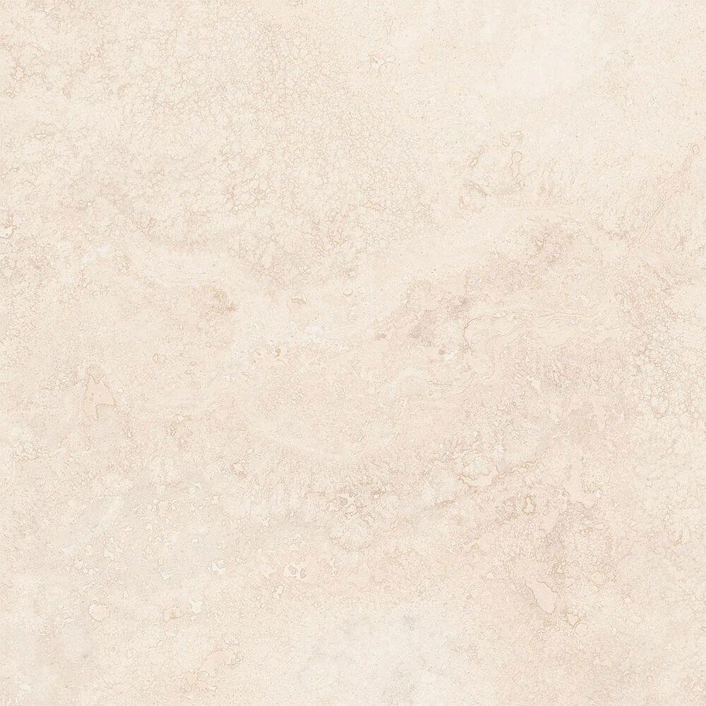 """Emser Costa Sand 12"""" x 12"""" Ceramic Tile, , large"""