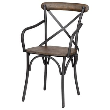 Mercana Etienne II Dining Chair, , large