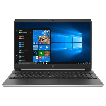 "HP 15.6"" Laptop 