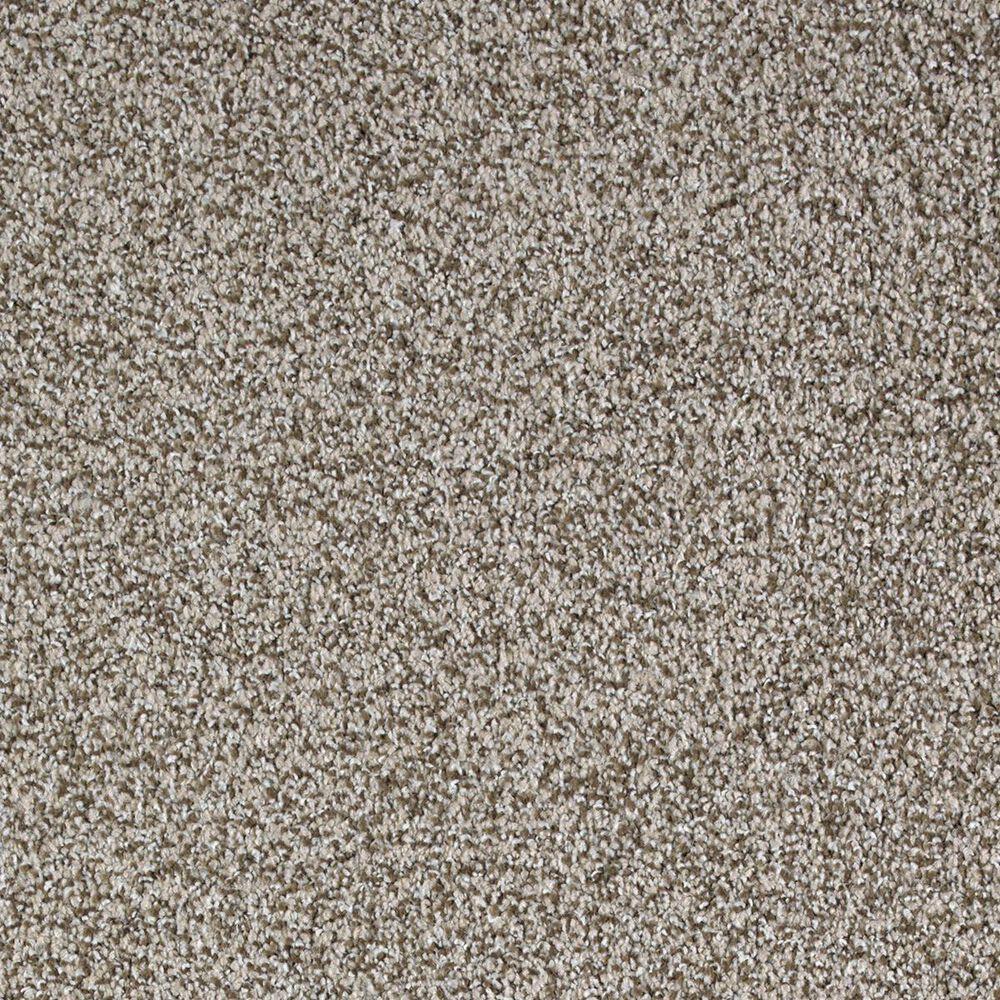 Karastan Serene Scene Carpet in Natural, , large