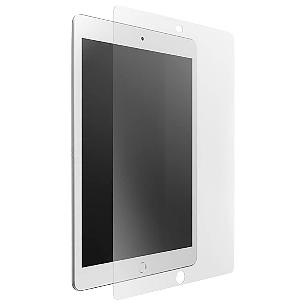Otterbox Alpha Glass Screen Protector for iPad 7th Gen, , large