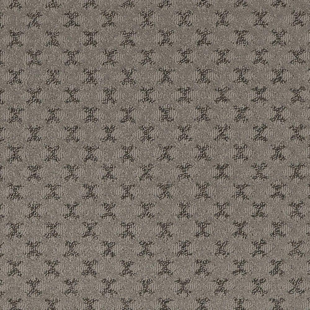 Mohawk Opulent Details Carpet in Sterling, , large