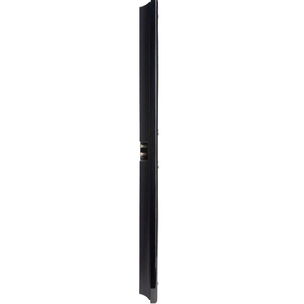 Martin Logan Motion SLM Ultra-Slim Speaker, , large