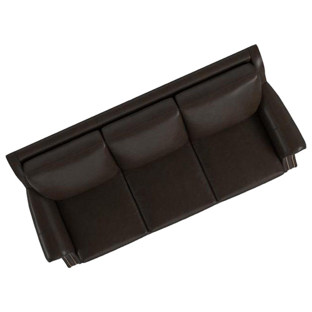 Bassett Pierce Sofa in Hickory, , large
