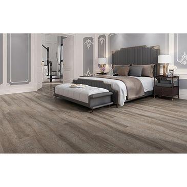 """Create Flooring Hawthorn Rigid Sable 7"""" x 48"""" Luxury Vinyl Plank, , large"""