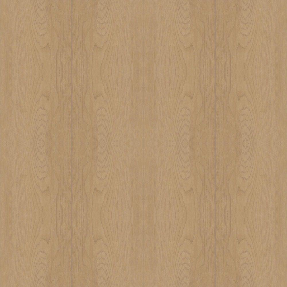 "Dixie Home Trucor Prairie Oak 7"" x 48"" Luxury Vinyl Plank, , large"