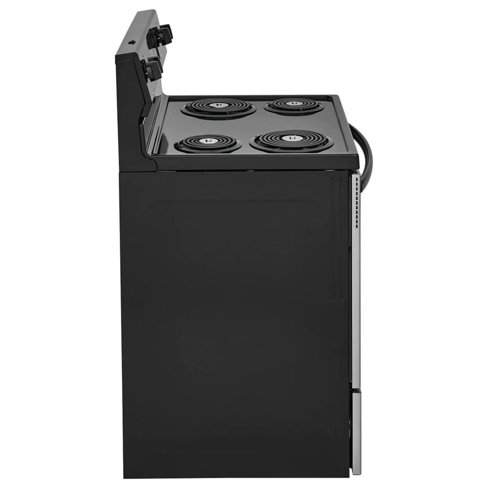 """Frigidaire 30"""" Freestanding Electric Range in Stainless Steel, , large"""