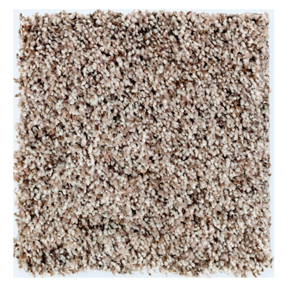 Mohawk Softly Elegant II Carpet in Designer White, , large