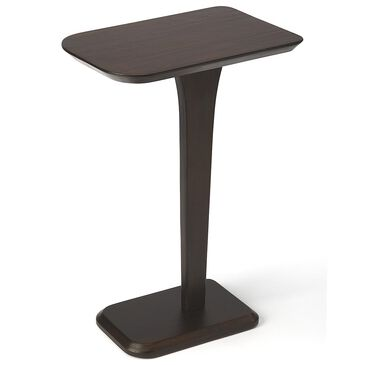 Butler Patton Pedestal Table in Butler Loft, , large