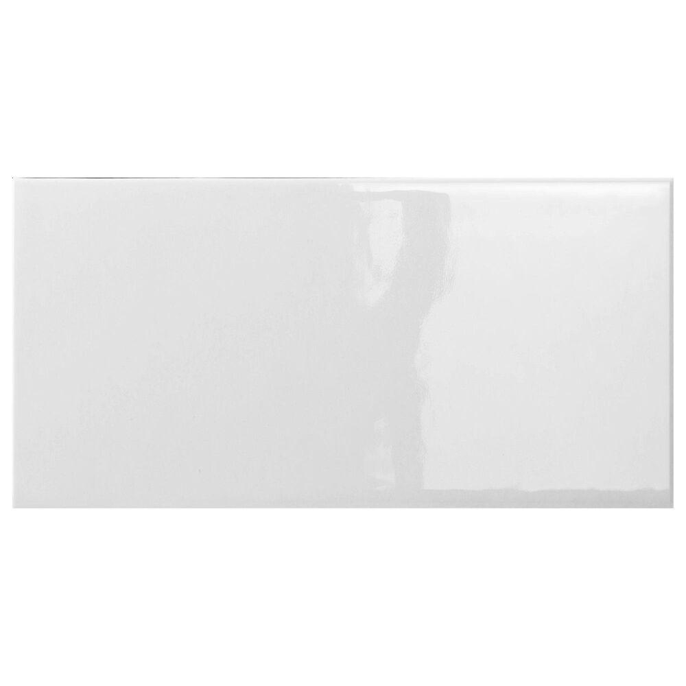"Emser Catch Gray 3"" x 6"" Glossy Ceramic Tile, , large"