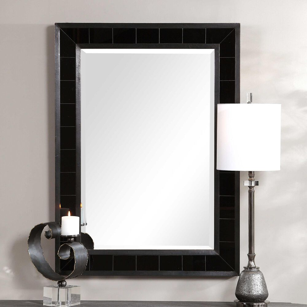 Uttermost Lonara Mirror, , large