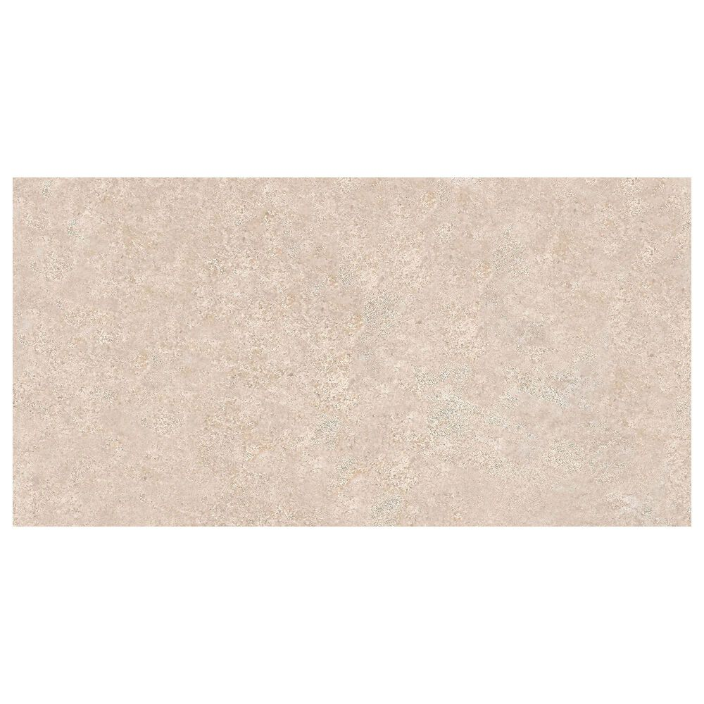 """Emser Cadiz Espera 13"""" x 24"""" Ceramic Tile, , large"""
