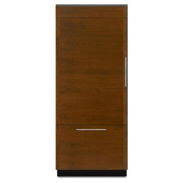 "Jenn-Air 36"" Built-in Bottom Freezer Refrigerator (Panel Required), , large"