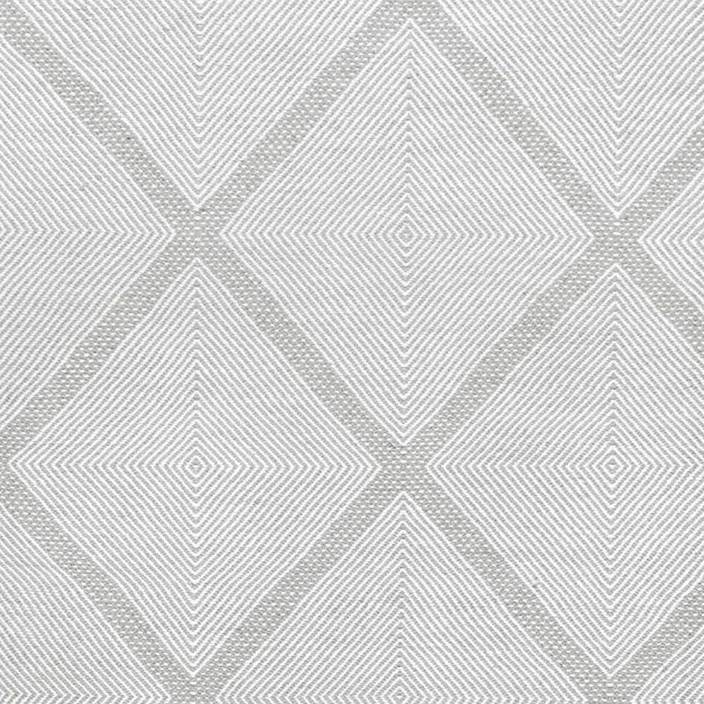 nuLOOM Sofia MTSF02A 5' x 8' Silver Area Rug, , large