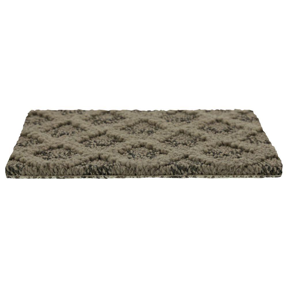 Mohawk Opulent Details Carpet in Wild Frontier, , large