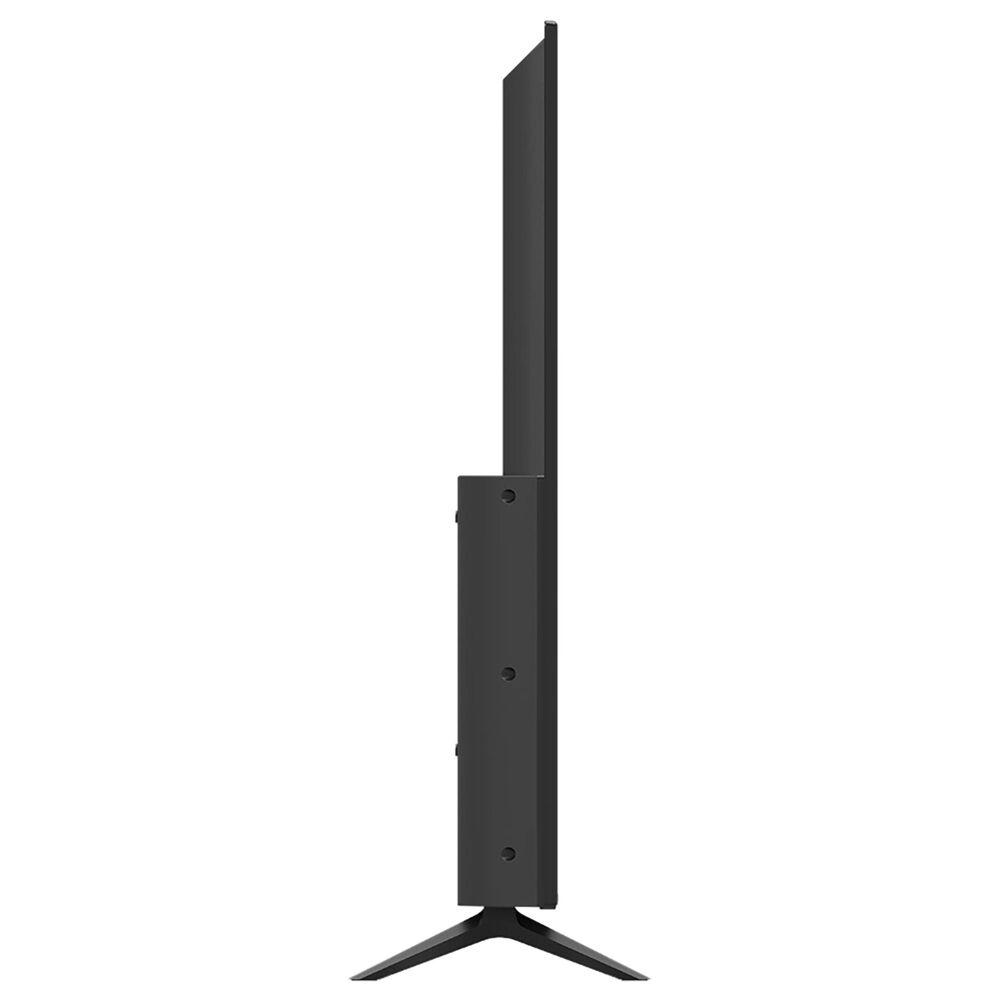 "VIZIO 55"" Class 4K LED HDR with Chromecast - Smart TV, , large"