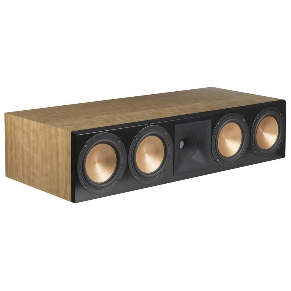 Klipsch RC64 III Center Channel Speaker, , large