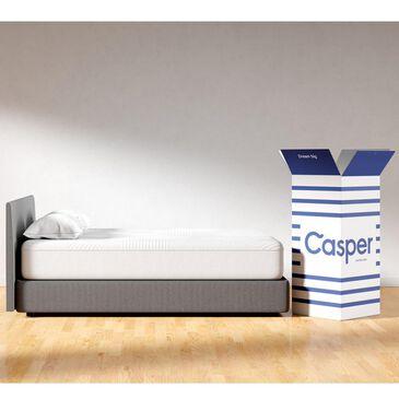 """Casper 12"""" Nova Hybrid Queen Mattress Only, , large"""